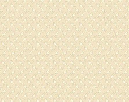 Picture of Andover Fabrics 2020 8757 L