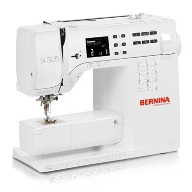 Picture of Bernina 325 Sewing Machine