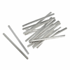Picture of Nose Wires: Iron-On 5 in a pack