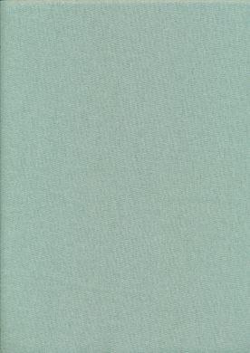 Picture of Rose & Hubble - Rainbow Craft Cotton Plain Misty Blue 69