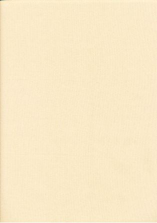 Picture of Rose & Hubble - Rainbow Craft Cotton Plain Nude 6