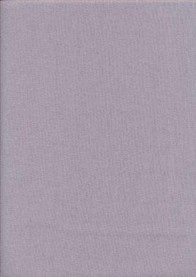 Picture of Rose & Hubble - Rainbow Craft Cotton Plain Elephant 72