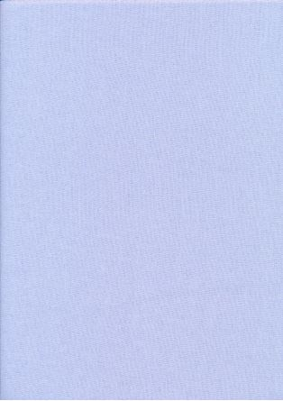 Picture of Rose & Hubble - Rainbow Craft Cotton Plain Chambray 42