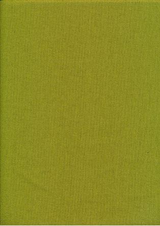 Picture of Rose & Hubble - Rainbow Craft Cotton Plain Sage 66