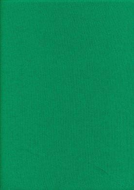 Picture of Rose & Hubble - Rainbow Craft Cotton Plain Emerald 60