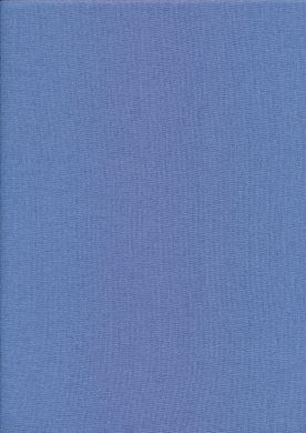 Picture of Rose & Hubble - Rainbow Craft Cotton Plain Slate 46