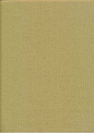 Picture of Rose & Hubble - Rainbow Craft Cotton Plain Khaki 67