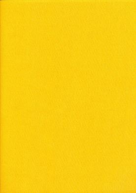 Picture of Rose & Hubble - Rainbow Craft Cotton Plain Gold 17