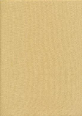 Picture of Rose & Hubble - Rainbow Craft Cotton Plain Bamboo 9