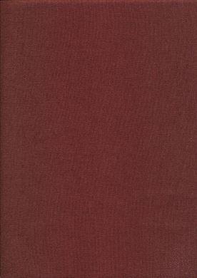 Picture of Rose & Hubble - Rainbow Craft Cotton Plain Brunette 12