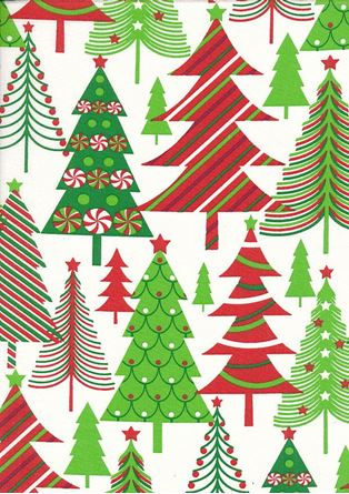 Picture of Kingfisher Christmas - 'Tis The Season 49681 Multi