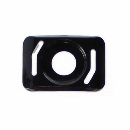 Picture of Needle Plate Cover