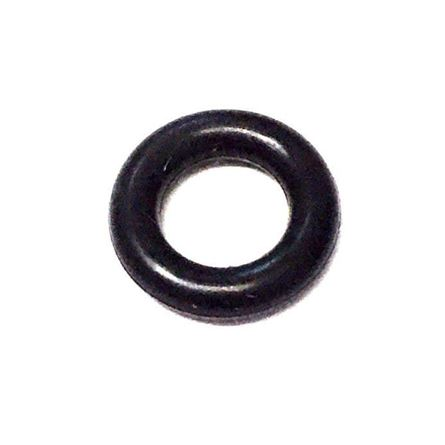 Picture of Brother PR O Ring XE8376001