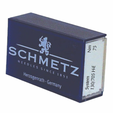 Picture of Schmetz 130-705H-E Box of 100 size 90