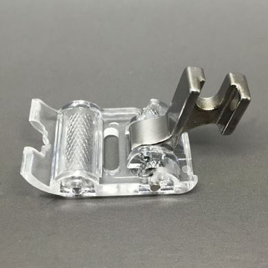 Picture of ROLLER FOOT Short Reach