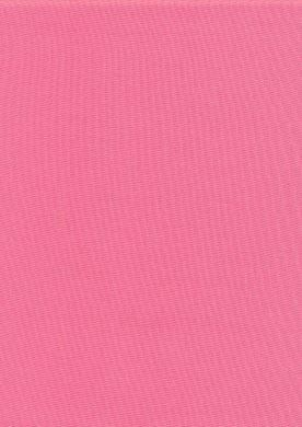 Picture of Rose & Hubble - Rainbow Craft Cotton Plain Coral 23