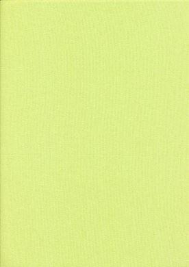 Picture of Rose & Hubble - Rainbow Craft Cotton Plain Apple 57