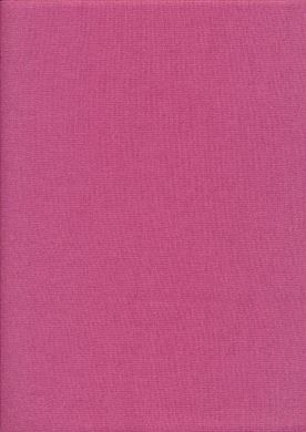 Picture of Rose & Hubble - Rainbow Craft Cotton Plain Rose 24