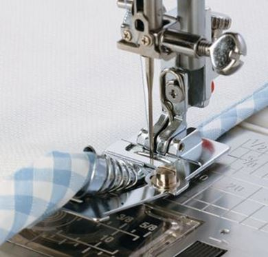 Picture for category Janome Presser Feet