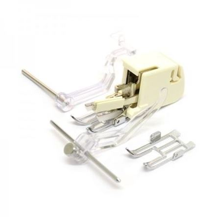 Picture of Convertible Walking Foot Set  Category C High Janome 214516003