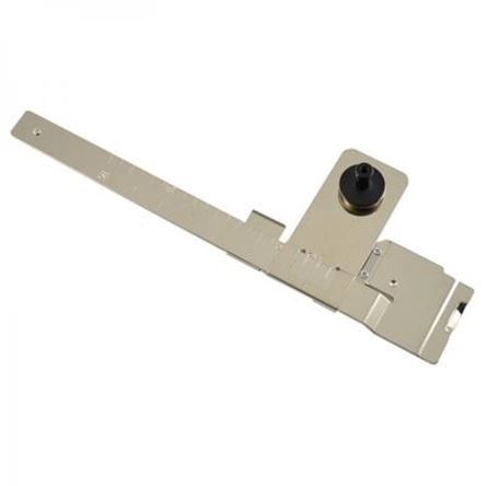 Picture of Janome 202107000   Circular Sewing Attachment