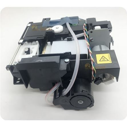 Picture of Maintenance Assy Docking Station