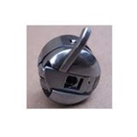 Picture of Janome Front Loading Bobbin Case Standard 647515006