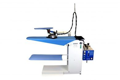 Picture for category Industrial Pressing Equipment