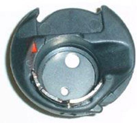 Picture of Top Loading Bobbin Case Standard 627569003