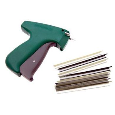 Picture of Micro Stitch Tacking Gun Kit