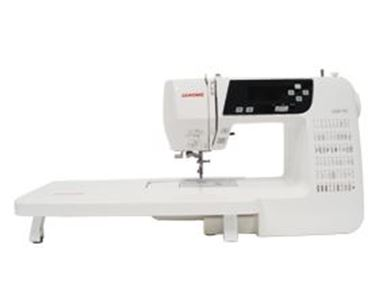 Picture of Janome 808401003  Extension Table