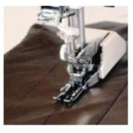 Picture of Janome 1600 / HD9 Walking Foot 767403016