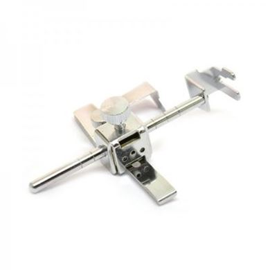 Picture of Janome 1600P/ HD9 Adjustable Seam  767411017