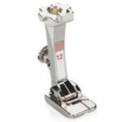 Picture of Bernina Foot 12V Bulky Overlock Foot