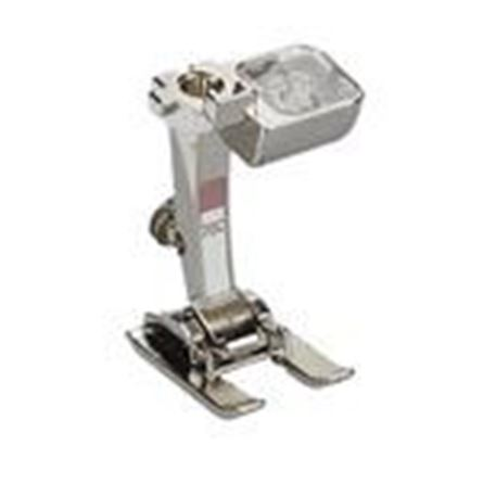 Picture of Bernina Foot 20C 9mm Open Embroidery