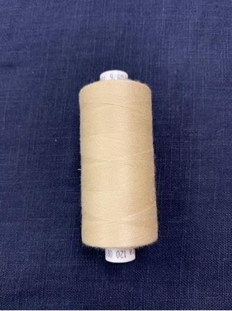Picture of Coats Astra Thread 1000m  8303