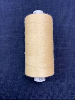 Picture of Coats Astra Thread 1000m 1342