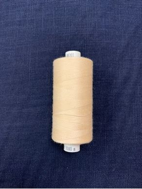 Picture of Coats Astra Thread 1000m 08203