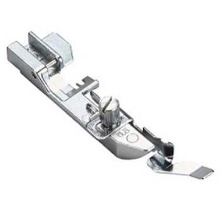 Picture of Bernina Overlocker L450/L460 Blindstitch Foot 0.5mm