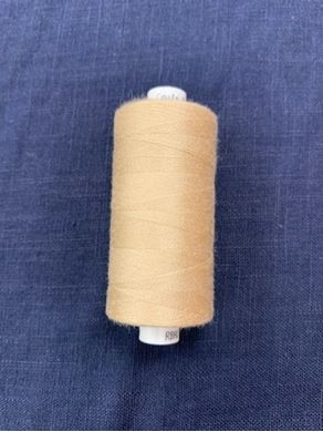 Picture of Coats Astra Thread 1000m 08388