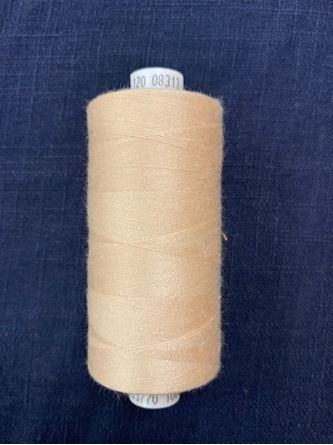 Picture of Coats Astra Thread 1000m 08313