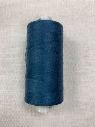 Picture of Coats Astra Thread 1000m 07514