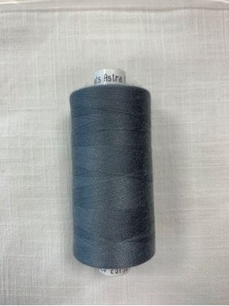 Picture of Coats Astra Thread 1000m 09671