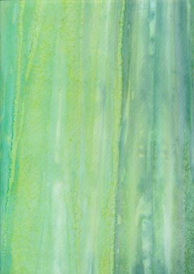 Picture of Kingfisher Batiks SSAT017.WTD15