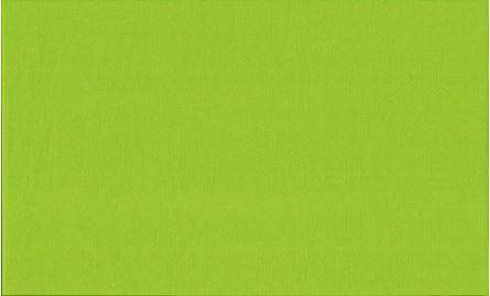 Picture of Makower 2000/G45 Lime Green