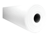 "Picture of Stitch N Tear - 45cm (18"") Wide x 50mt roll"