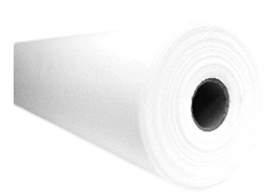 """Picture of Stitch N Tear - 45cm (18"""") Wide x 50mt roll"""