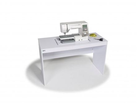 Picture of Horn Elements Sewing Table
