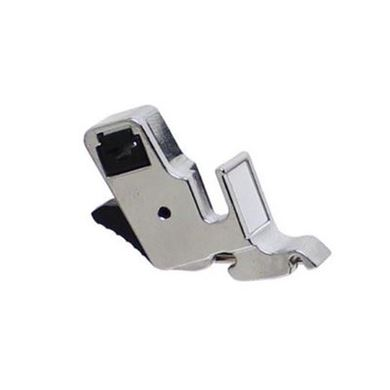 Picture of Brother Foot Holder, Low Presser Foot Shank