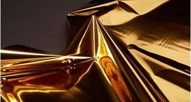 Picture of Copper foil
